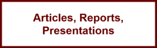 Presentation, articles, reports banner.png
